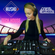 Tech House Mix by Angela Gilmour Recorded Live on Hush Hush 25 September 2020 image