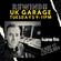 REWIND!! The UK Garage Show 13 APR 2021 image