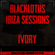 IVORY @Blacklotus at Dunes Ibiza (09.09.19) image