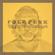Folk Funk and Trippy Troubadours 98 image