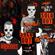 Shugz VS David Rust - Kill Your Idols, Telegraph Building, Belfast (31.10.2019) image