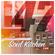 The Soul Kitchen 47 / 02.05.21 / NEW R&B + Soul / Jacquees, Reel People, Chiiild, DJ Khaled Album image