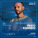 Pako Ramirez - New Groove Radio Show #69 Clubbers Radio 2020 House, Tech house, Minimal Deep Tech image