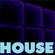 House Vol.2 image