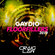 Gaydio Floorfillers 2019 image