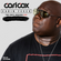 Carl Cox's Cabin Fever - Episode 08 - Soul, Funk & Boogie Tunes From The 80's image