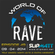 Slipmatt - World Of Rave #49 image