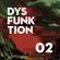 Dysfunktion Radio 29/01/2019 image