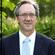 Dr Thomas Cowan - 14/12/16 LDN Prescriber image