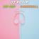 Hip Hop x Dancehall 2020 - Freestyle Mix image