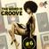 The Word Is Groove #6 (Radio RapTz) image