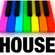 The George FM Saturday Night House Party hosted by Grant Marshall - July 6th image