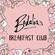 Bodalia's Breakfast Club #010 - with Mia Amare image