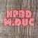 HappyBirthDayToMe- DJ Hoàng Đức image