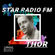 STAR RADIØ FM presents, the Sound of Thor |January Set| image
