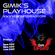 GIMIK's PLAYHOUSE  MY SUPER THANK YOU    PLAYED DEC 4TH 2020 ON WGLR image