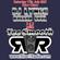 Rugged Soul - DJ Lynch 2 4 2 with Tee Smooth 17-7-21 image