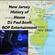 NJ History of House DJ Paul Scott BOP Entertainment image