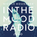 In The MOOD - Episode 160 image