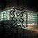 Bush of Ghosts #30 w/Matty Martinez 03.11.182018 image