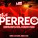 Lexzader - Mix Reggaeton Old School 2021 - (Perreo del Puerco).mp3 image