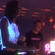 Shelby Rose b2b MVRBLES - TECHNO TAKEOVER 2.0 Livestream image