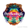 A mix of tracks from the vaults of psychemagik vol 2. image