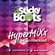 HyperMiXx Top 40 March 2021 - Hour 1 image