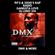90s & 2000s Rap Radio - Gangsta Love- Biggie, DMX,2Pac, T.I., Mase, & More image