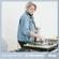 Discogs Mix 072 - DJ Mamabear image