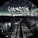 Cold Space - Dubstepmixtape image