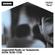 Jugendstil Radio w/ Subatomic (Live from Home) image