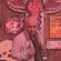Tony Moore's Musical Emporium (13/07/2019) image