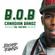 B.o.B Canadian Bandz Mixtape (2015) image