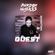 #007 Guest Mix | Wellkrow image