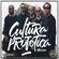 Cultura Profética - Mixtape (By Dj Gazza) #420Radio image