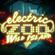 Jason Ross - Live @ Electric Zoo Festival 2016 (New York) Full Set image
