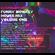 Funky Monkey House Mix (Volume One) image