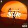 Monstercat Silk Showcase 610 (Hosted by Sundriver) image