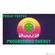 "Friday Fest #5 ""Progressive Energy"" image"
