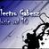 Electro Gabesz - Music vol 10 image