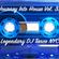Legendary DJ Tanco NYC - Journey Into House Vol. 33 image