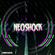SNB POD050 - NEOSHOCK image