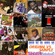 DJ EDY K-Back In Da Days Vol.34 (Summer Edition 6) (Original Vs. Sample) Ft 2Pac,Dr. Dre,Snoop Dogg image