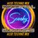 E C Radio. DJ Scooby, Acid Techno Mix image