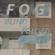 BLINDFOLDED VINYL SELECTIONS 01 image