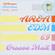 Mix[c]loud - AREA EDM 69 - Groove Mail image