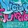 Liquid Sunday (Dj-Contest-Set) image
