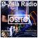 O-Zilla Radio: Ostio (Guest Mix) - February 22nd 2020 image