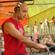 DJ Zig - Antaris Mix image